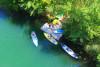 Location de Kayak sur l'Argens - Fréjus