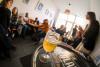 Jeu de piste Lille Saint-Sauveur (La Bière des 3 Moulins)