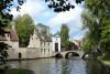 Le meilleur de Bruges