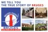 Bruges la tranquille