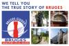Bruges pour les connaisseurs