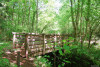 Le sentier Natura 2000 avec ses 3 boucles