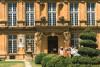 Visite publique | Aix-en-Provence | Fontaines et Jardins