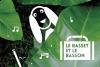 OVHFC - RENDEZ-VOUS CONTE #4 LE BASSET ET LE BASSON
