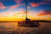 Croisière Holy Boat