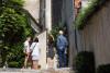 Visites guidées d'Hautvillers - Village de Dom Pérignon