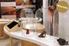 Visiter le Musée du Chocolat