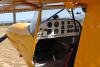 Vol d'initiation au pilotage ULM - Fréjus