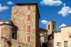 Balade gourmande - Roquebrune sur Argens