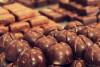 Le trésor chocolaté