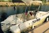 Location de bateaux Cap Camarat 635CC