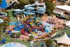 Entrée Marineland + Aquasplash - PROMO