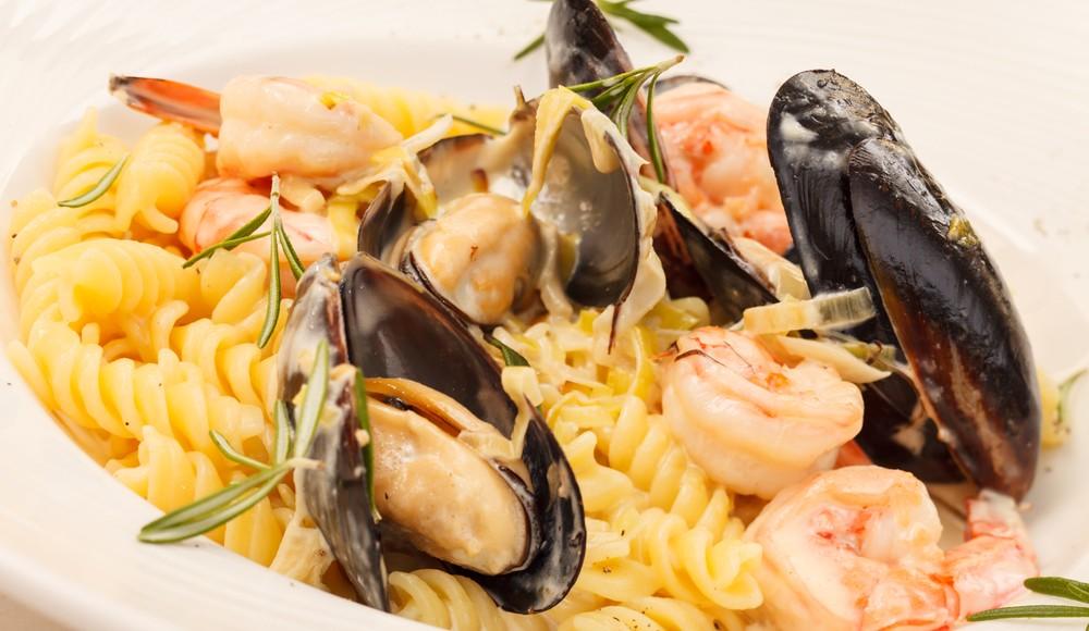 Kochkurs Mein Italien - Meine Küche in Herten