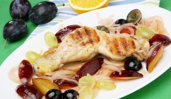 Fisch- und Meeresfrüchte-Kochkurs in Sonthofen