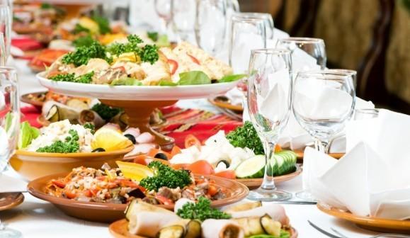 Vegetarischer Kochkurs in Sonthofen