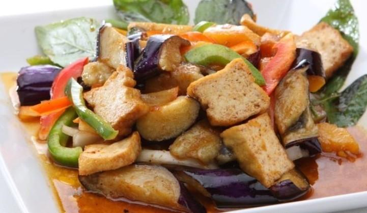 Asiatisch-Kochkurs in Sonthofen