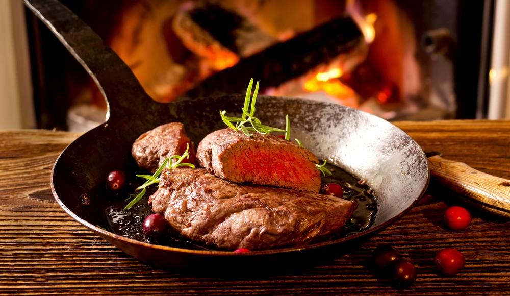 Kulinarisches in Sasbachwalden ✔