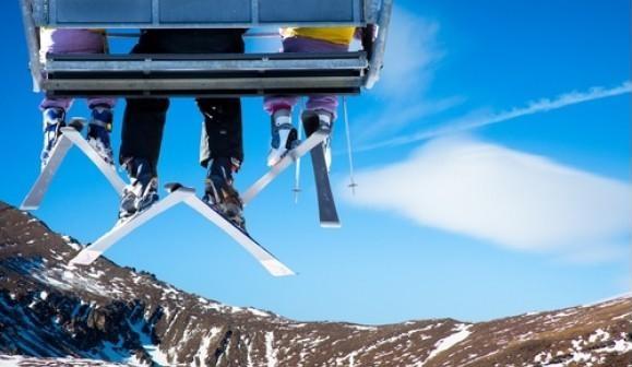 Skifahren im Fichtelgebirge - 2-Tageskurs in Fleckl