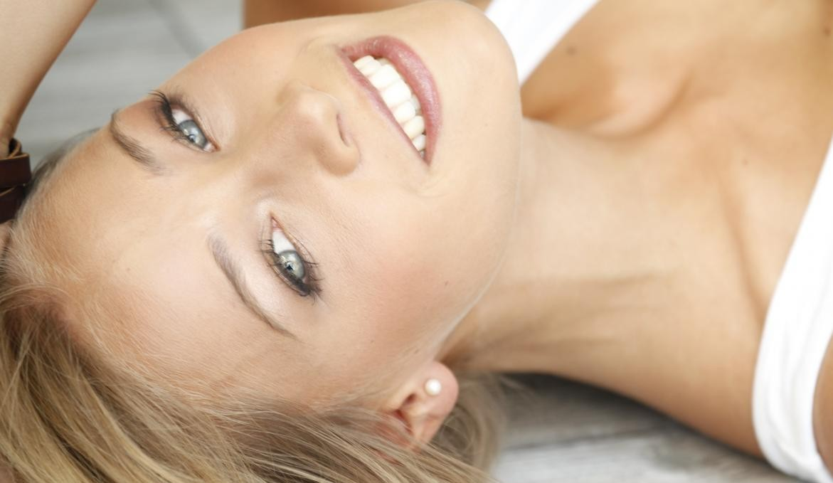 Beauty-Fotoshooting inkl. Make Up und Hairstyling in Frankfurt am Main
