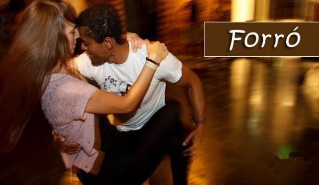 Tanzkurse in Köln ✔