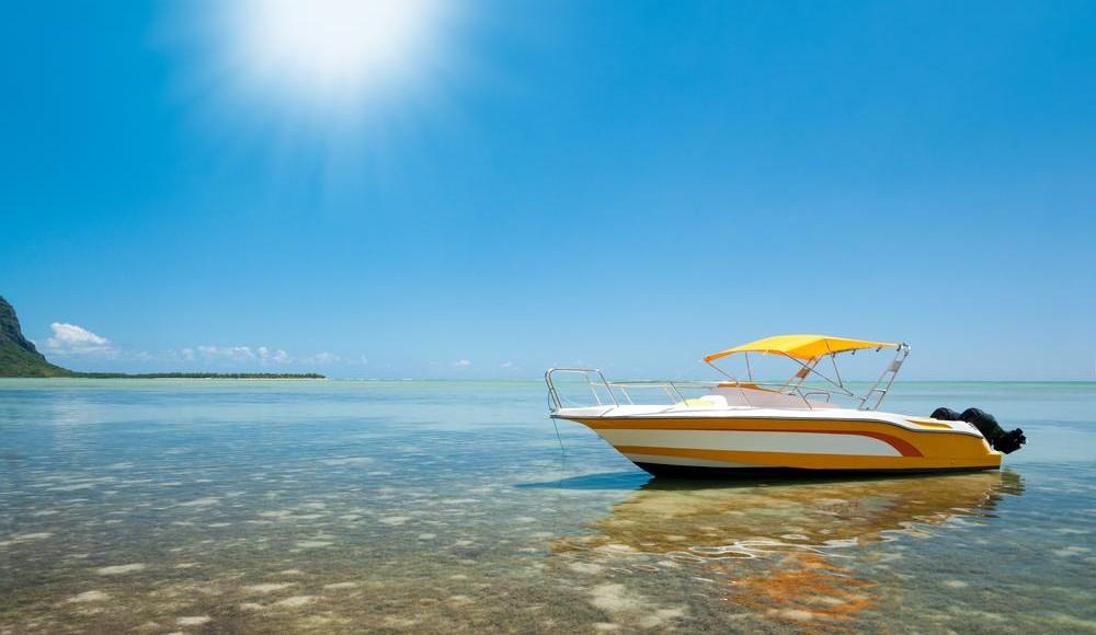 Boot mieten auf Mallorca ohne Führerschein