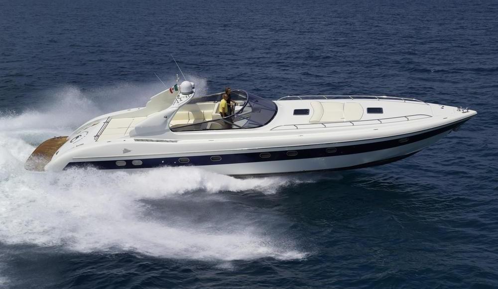 Boot mieten auf Mallorca mit Führerschein