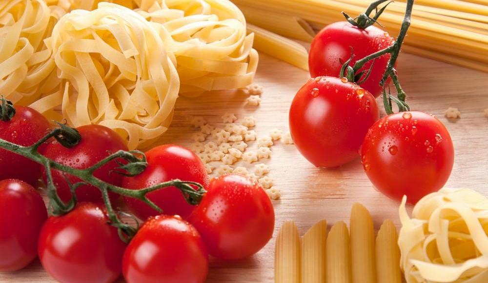 Veganer Kochkurs Nürnberg Fürth - Pasta und Risotto