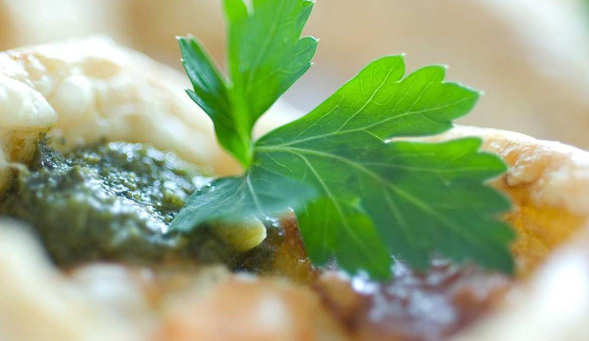 Glutenfreies Backen und Kochen in Stuttgart-Filderstadt