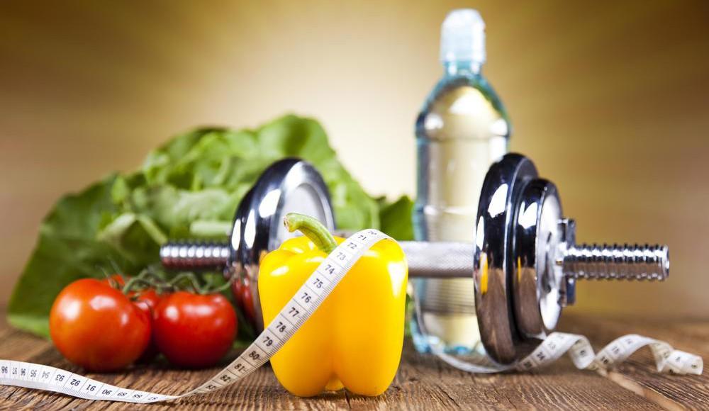 Ernährungsberatung und Stoffwechselanalyse in München