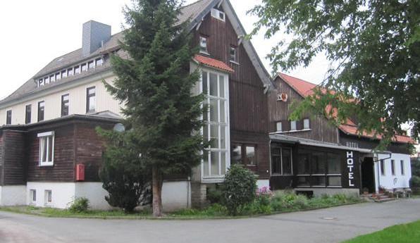 Hotel-Wochenende mit Brauereibesichtigung in Altenau