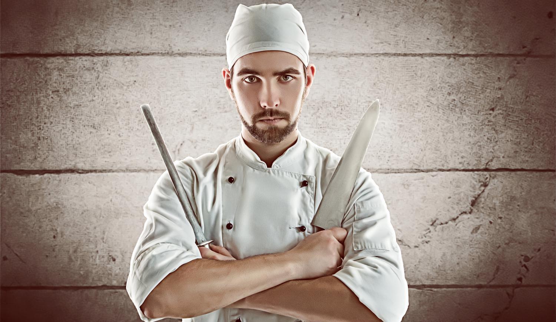 Veganer Kochkurs in Heidelberg: Da haben wir den Salat!