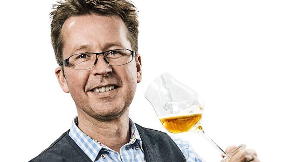 Der Bierbotschafter TG2 - Tasting Nr. 17