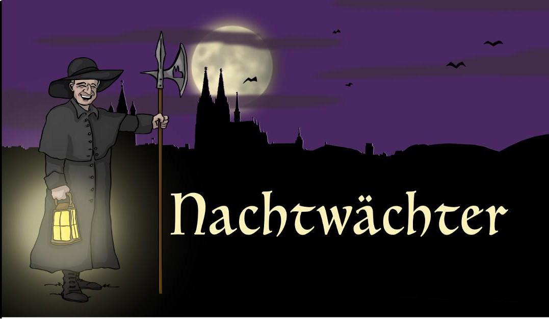 Private Nachtwächter-Tour in Köln - Hexen und Halunken