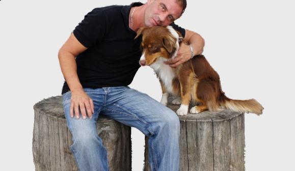 Hundeschule in Lampertheim