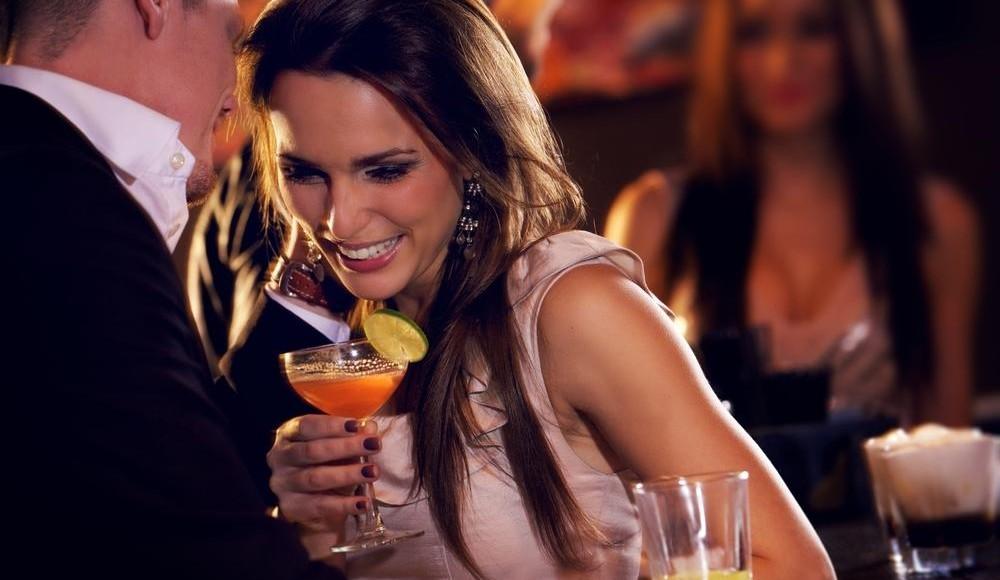 Singlecoaching und Flirtseminare