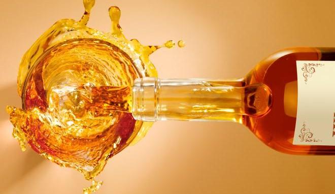 Whisky-Verkostungskurs in Giengen