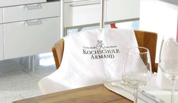 Kochkurs in Fellbach - Pasta