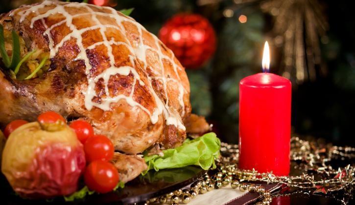 Kochkurs in Fellbach- Weihnachten