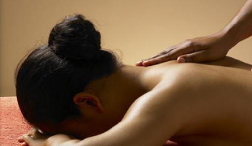 Sa Tang Thai-Massage in Lübeck