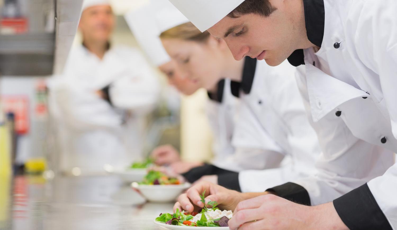 Kochen in Otterfing - Asiatischer Kochkurs