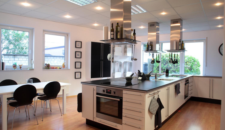 Kochkurs in Siegburg - Histaminarm kochen lernen