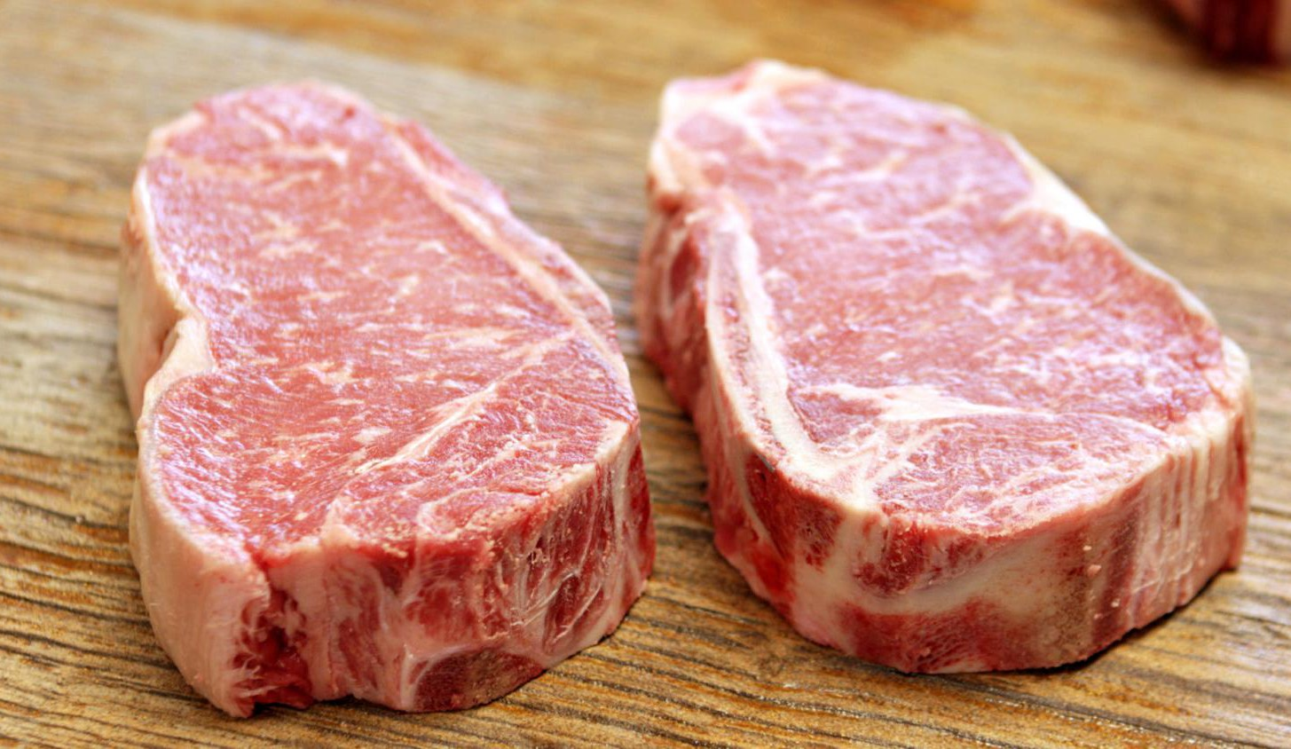 Kochkurs Kobe Beef in Nürnberg