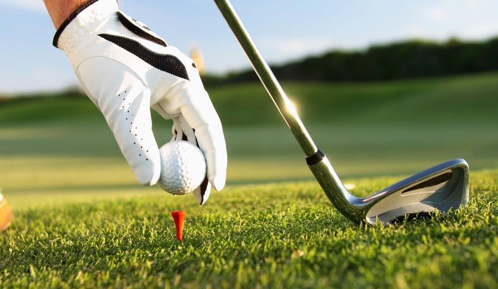 Golfunterricht in Stuttgart - Schnupperstunde in Kirchheim am Neckar