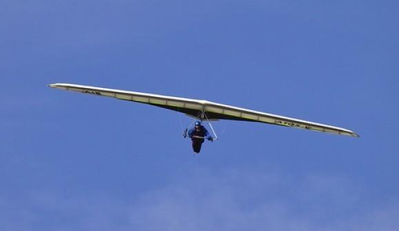 Flugsport