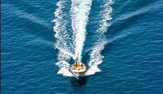 Motorbootkurs für Sportbootführerschein See in Tutzing