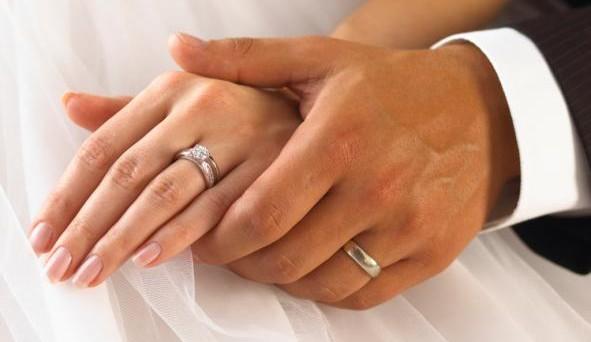 Trauringkurs für Paare in Hildesheim