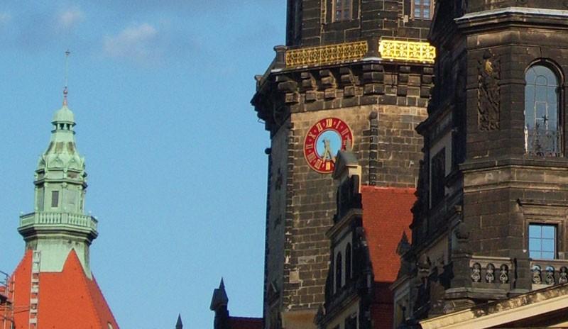 Historische Stadtführungen