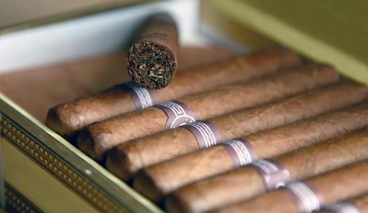Zigarrenseminare