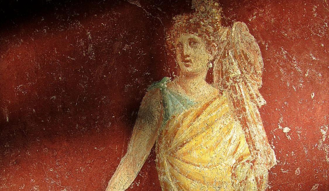 Private Stadtführung: Toga-Führung im römischen Trier