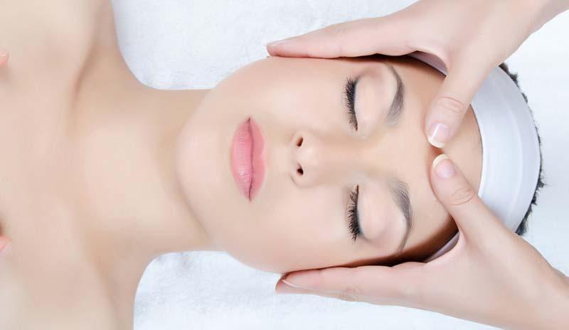 Mobile Ganzkörper-und Gesichts-Massage in Hamburg